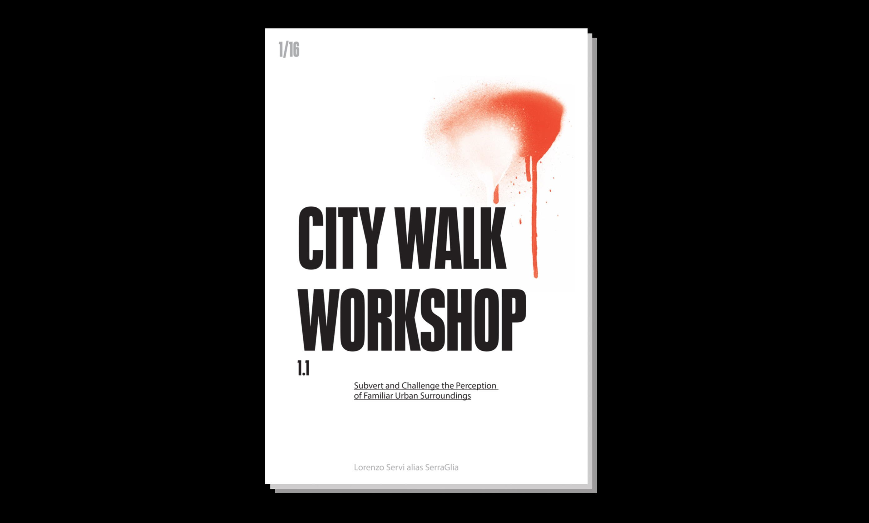 city_walk_workshop_banner
